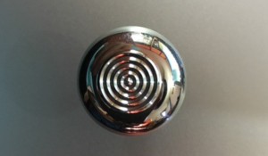 25mm-ss-tactile-stud