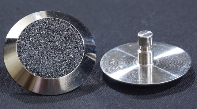 Black-Carborundum