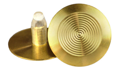 Brass-Tactile-Stud