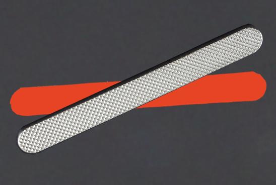 daimond-adhesive-stripe-main