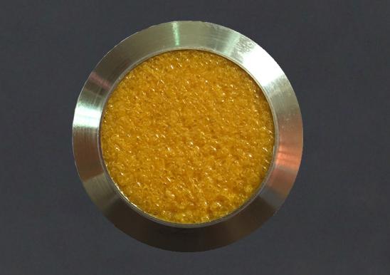 flat-yellow