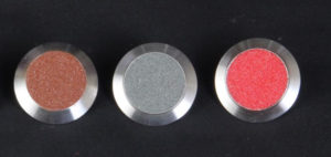 Tactile Indicators Stud