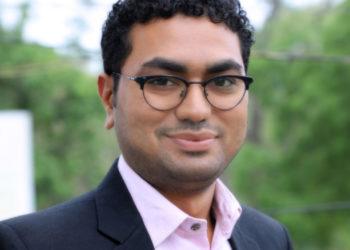 Bhavin Ghelani