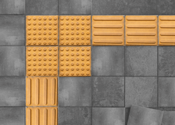 Paver Block Manufacturer & Supplier